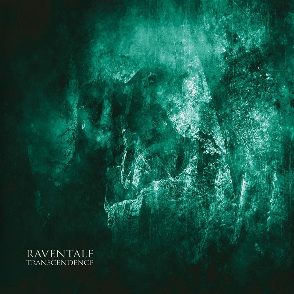 Raventale - Transcendence