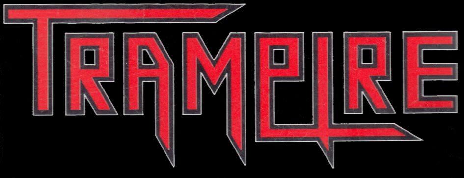 Trampire - Logo