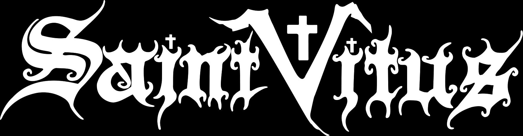 Saint Vitus - Logo
