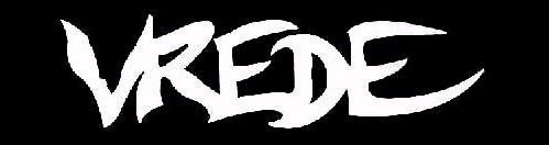 Vrede - Logo