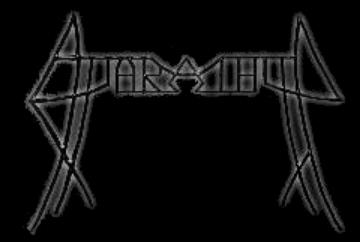 Aparathus - Logo