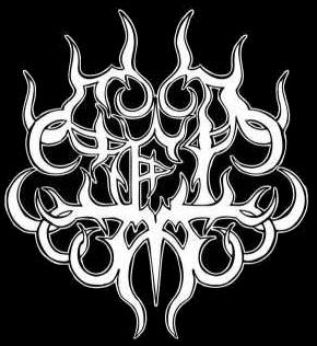 Set - Logo