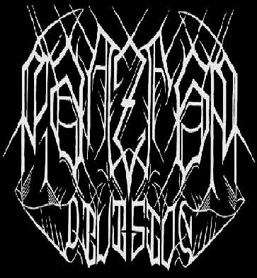 Panzram Division - Logo