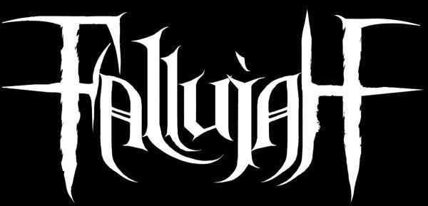 Fallujah - Logo