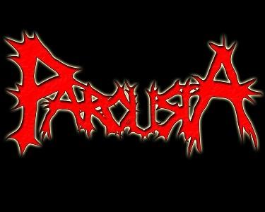 Parousia - Logo