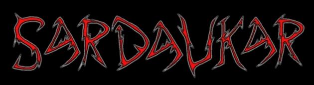 Sardaukar - Logo