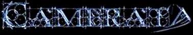 Camerata - Logo