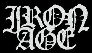Iron Age - Logo