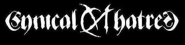 Cynical Hatred - Logo