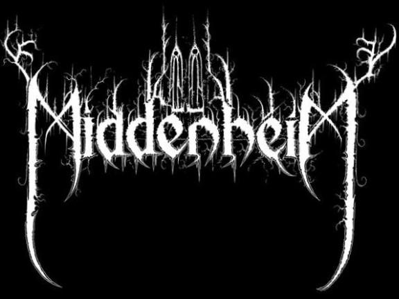 Middenheim - Logo