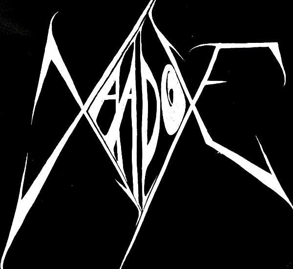 Xaadolf - Logo