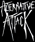 Alternative Attack - Logo