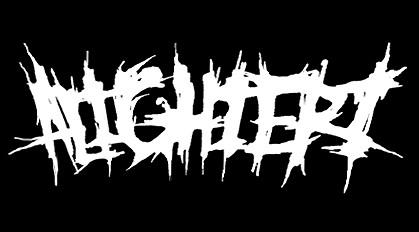 Alighieri - Logo