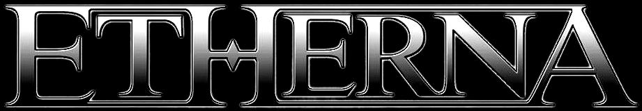 Etherna - Logo