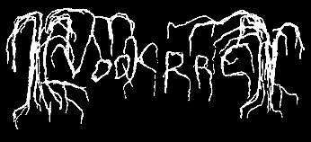 Voqkrre - Logo