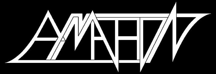 Pymathon - Logo