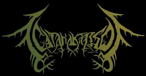 СатанаКозёл - Logo