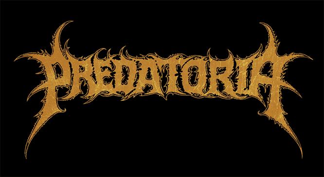 Predatoria - Logo