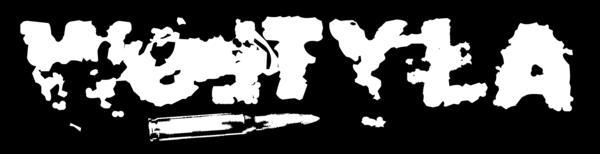 Wojtyła - Logo