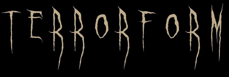 Terrorform - Logo