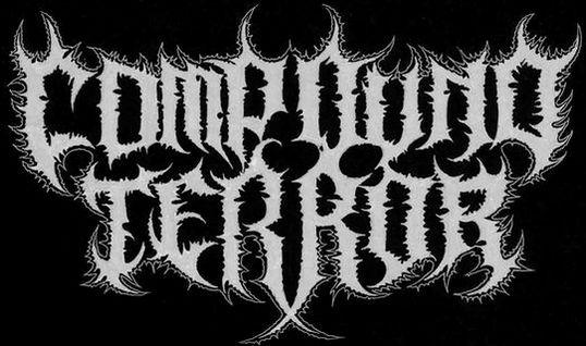 Compound Terror - Logo