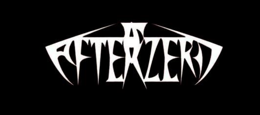 Afterzero - Logo