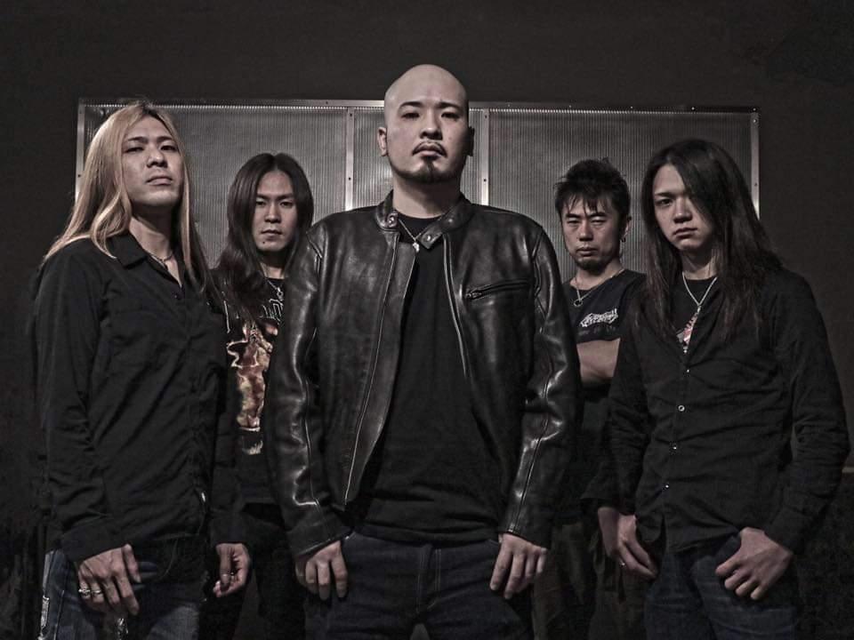 Afterzero - Photo
