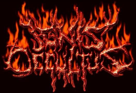 Ignis Occultus - Logo