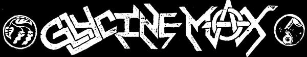 Glycine Max - Logo