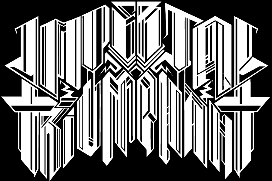 Imperial Triumphant - Logo