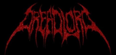 Dreadlord - Logo