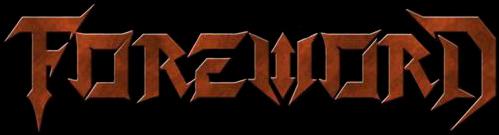 Foreword - Logo