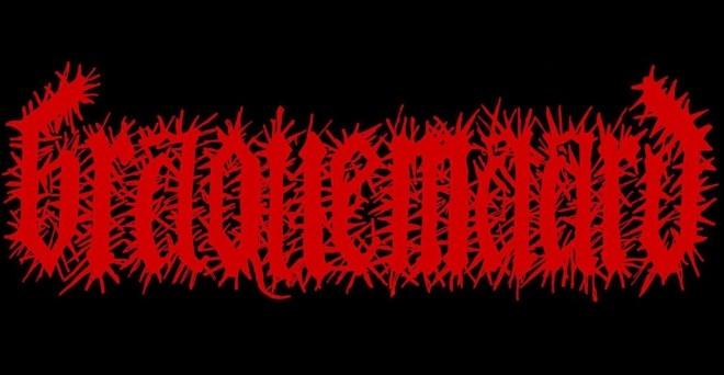 Braquemaard - Logo