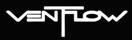 Ventflow - Logo