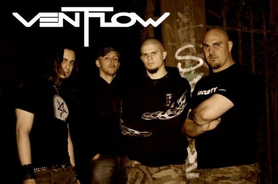 Ventflow - Photo