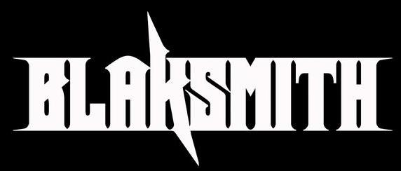 Blaksmith - Logo