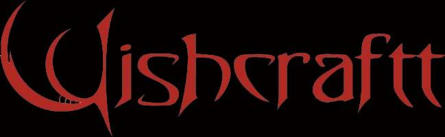 Wishcraftt - Logo