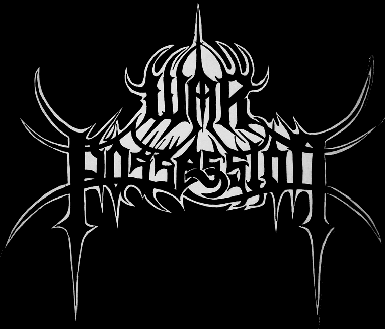 War Possession - Logo