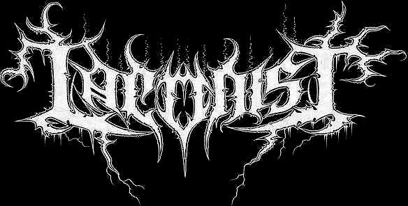 Laconist - Logo