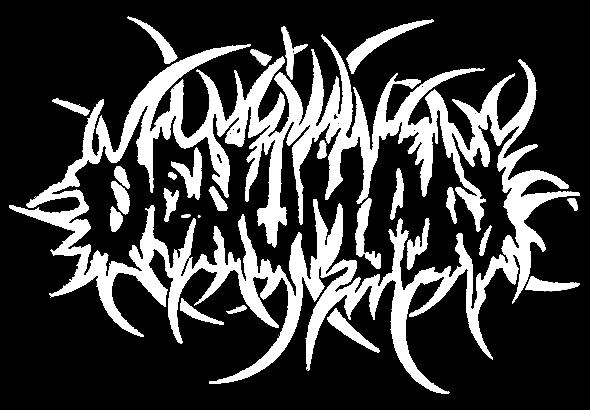 Dehuman - Logo