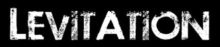 Levitation - Logo