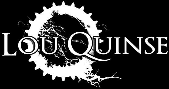 Lou Quinse - Logo