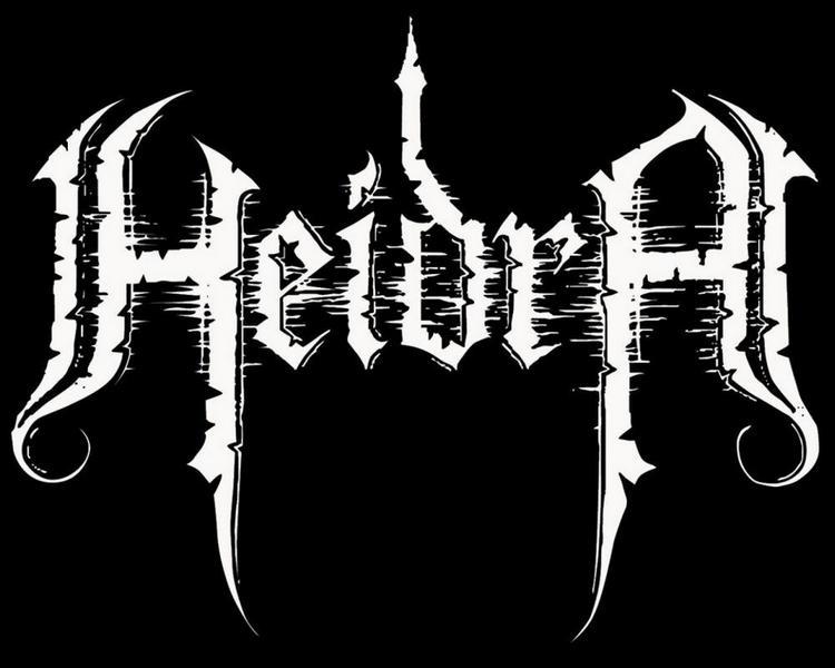 Heidra - Logo