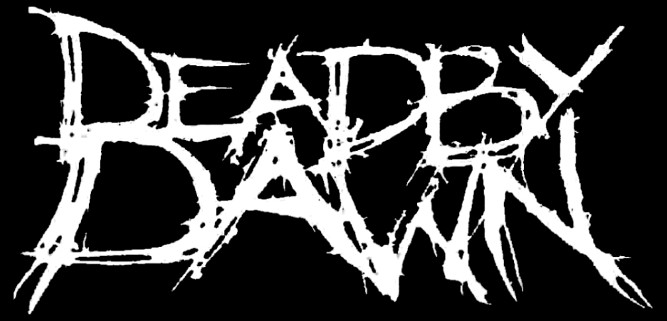 Dead by Dawn - Logo