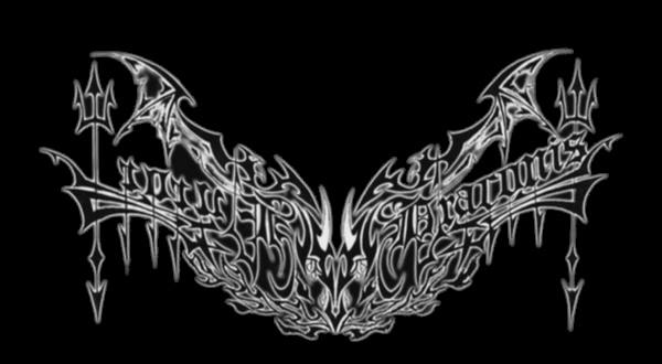 Furor Draconis - Logo