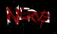 Nerve - Logo