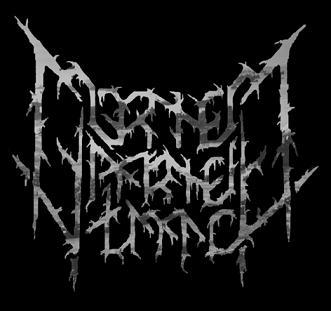 Mortem Parto Humano - Logo