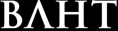 Baht - Logo