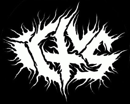Ictus - Logo