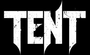 Tent - Logo